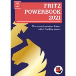 دانلود Fritz Powerbook 2021